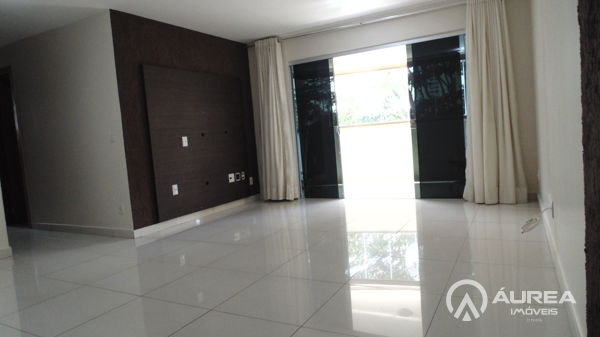 Residencial Fraternité