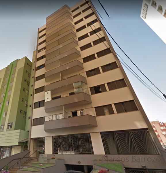 Ed Vila Velha