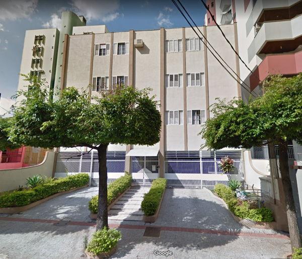 Edificio Alexandre