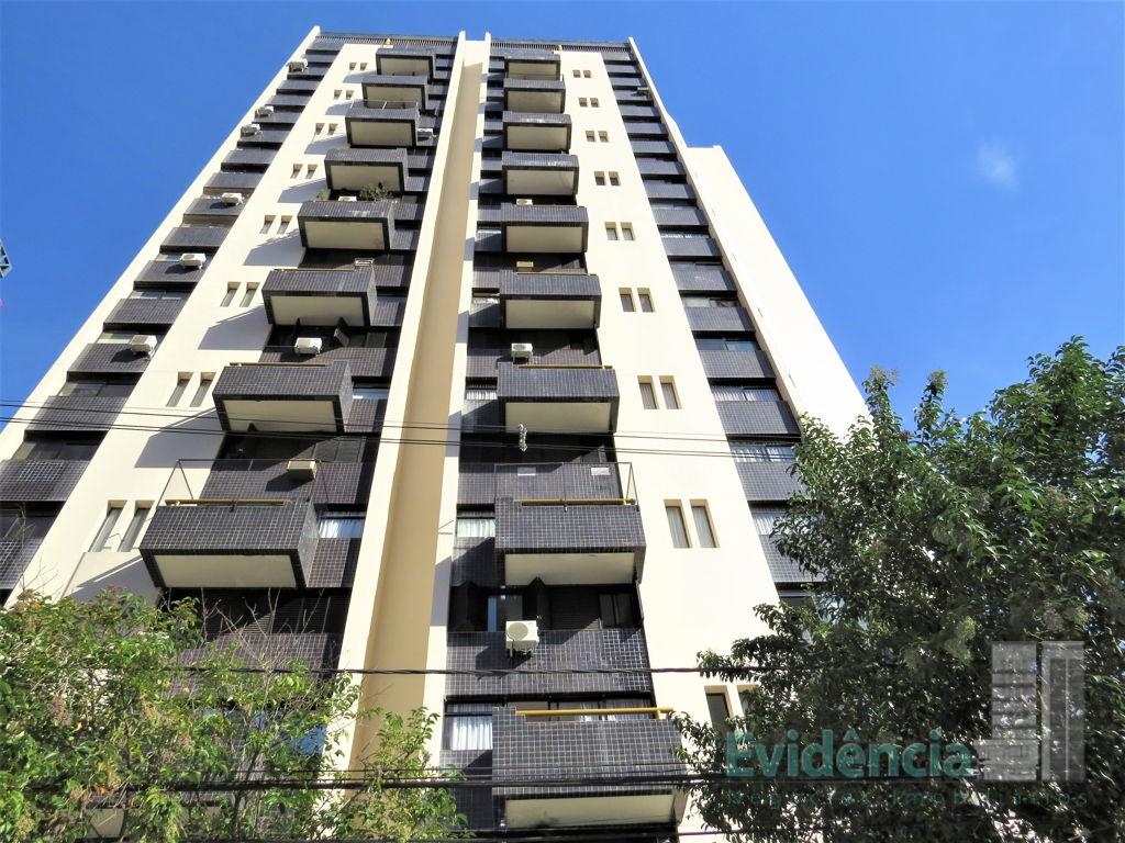Ed. Manhattan Residence