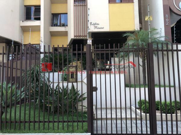Edifício Rimini