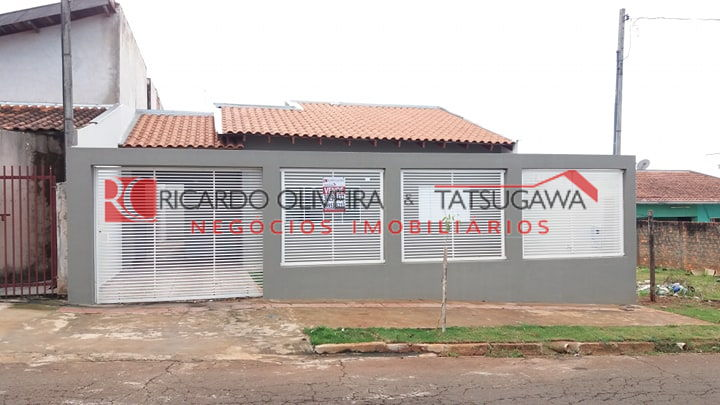 Residencial Abussafe