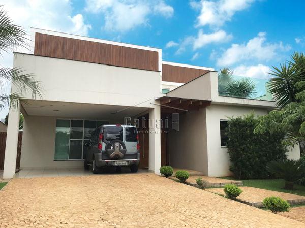 Royal Tennis - Residence & Resort