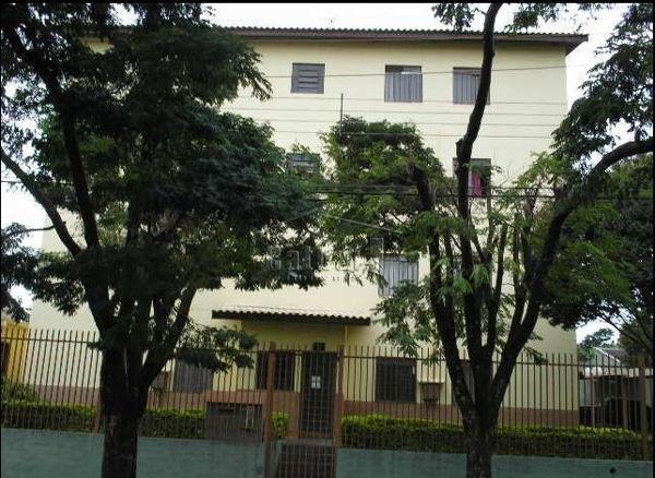 Eugênio Manuel Vasques Mendes Monteiro Condominio Residencial
