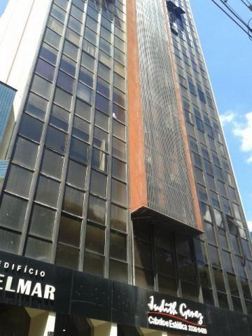 Edifício Telmar