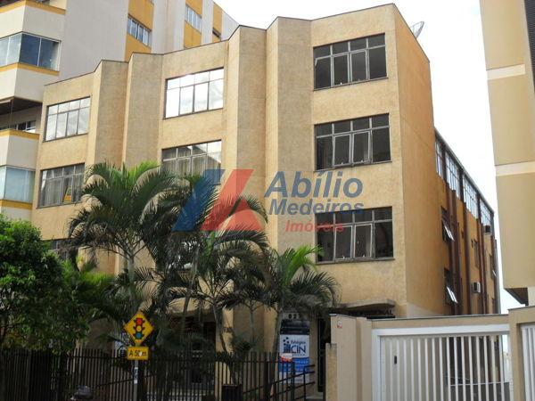 Edifício Centro Profissional