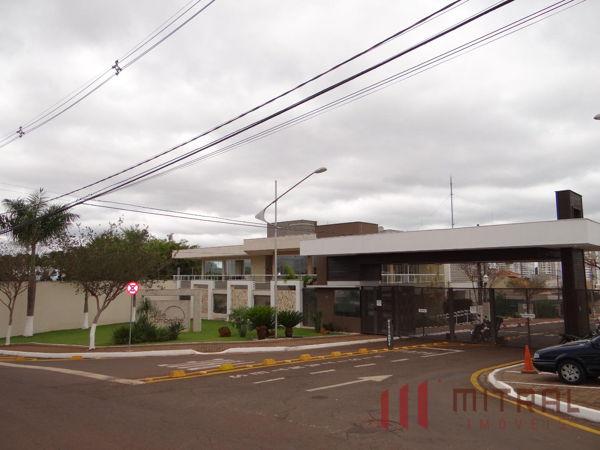 Cond. Cachoeira De Santana